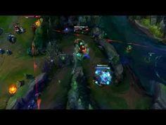Asheeeeee click the lantern !!! OK https://www.youtube.com/watch?v=9cUCNDWDe_4 #games #LeagueOfLegends #esports #lol #riot #Worlds #gaming