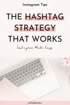 Business Planner, Business Tips, Online Business, Business Branding, Instagram Tips, Instagram Posts, Instagram Hashtag, Instagram Travel, Blog Planner