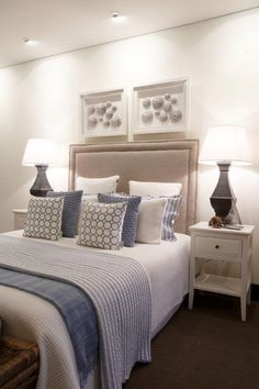 Home Design, Bed Design, Interior Design, Design Ideas, Interior Ideas, Modern Interior, Design Inspiration, Room Interior, Modern Design