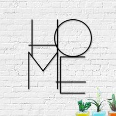 Diy Home Crafts, Craft Stick Crafts, Creative Crafts, Homemade Home Decor, Diy Home Decor, Thermocol Craft, Diy Para A Casa, Room Wall Painting, Ceiling Light Design