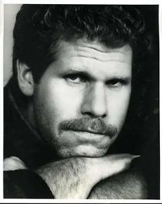 Beauty and the Beast Ron Perlman | Ron-Perlman-Beauty-And-The-Beast-Original-8x10-Photo-G4654