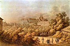 Krakow_Wawel.jpg (800×530)