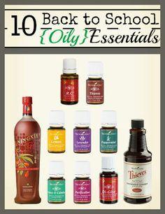 Get your essentials. bonnieklingbeil.marketingscents.com