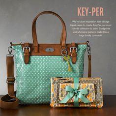 The Key-Per