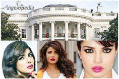 Miss World 2000 Priyanka Chopra invited to dine at White House with Barack Obama