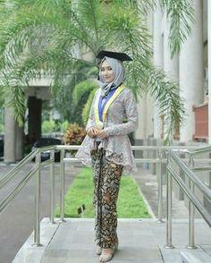 Model Rok Kebaya, Model Kebaya Brokat Modern, Kebaya Modern Hijab, Kebaya Hijab, Kebaya Dress, Batik Kebaya, Kebaya Muslim, Muslim Dress, Batik Dress