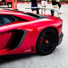 SV! Follow @turbochargedmedia on Instagram! Maserati, Lamborghini, Ferrari, Car Makes, Car Tuning, Sports Activities, Car Photography, Amazing Cars, Luxury Life