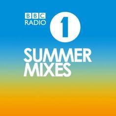 Radio 1 Bbc Radio 1 Radio Bbc Radio