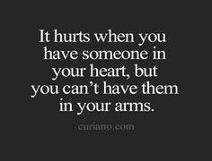 Love Quotes And Pictures For Him | quotes