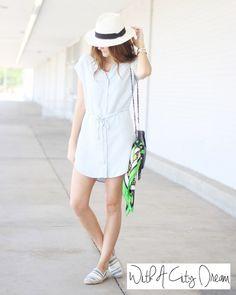 Love your style, Emma Walker! And the dress from Velvet Heart! https://www.pinterest.com/emmawlker/