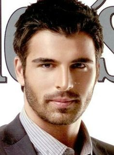 Pin by غَدّيِر . on Turkey | Turkish men, Latin men ... |Handsome Middle Eastern Actors