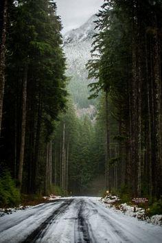 תרדוף אחרי החלומות שלך | touchdisky: Washington state | USA byLife: In...