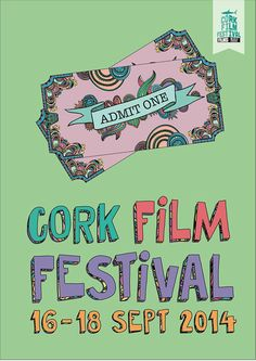 For this project we were asked to produce a series of bus shelter posters based on the Cork Film Festival. We had to show our own personal illustrative style. Film Festival, Cork, Comic Books, Behance, Comics, Corks, Cartoons, Cartoons, Movie Party