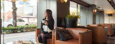 -Central Hotel Okayama -セントラルホテル岡山