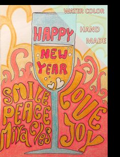 happy new year card for download new years decor by shunazo 499 new