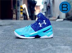 28875bef3909 discount under armour steph curry two 2 father to son pacific europa  1259007 478 150 3afce