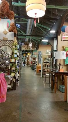 49 Best Gone Junkin My Favorite Antiques Vintage And Thrift