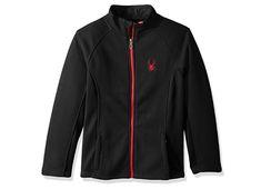 10-12 NWT Gymboree Boys Red Hooded Ripstop Windbreaker Jacket//Coat M /& L 7-8
