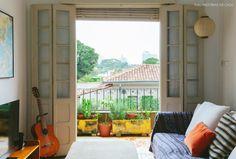 16-decoracao-varanda-plantas-quarto