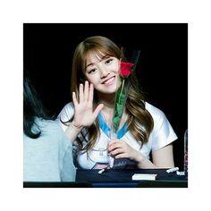 TWICE  jihyo  #momo #sana #tzuyu #mina #nayeon #jeongyeon #dahyun #chaeyoung #jihyo #twice #twice1stanniversary  #proudonce #once #foreveronce