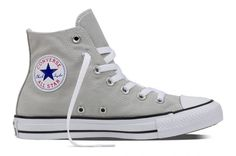 converse all star bambina rosse