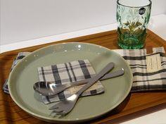 カリモク60 オフィシャルショップ   INFO: 2014年7月の記事 Tableware, Kitchen, Cooking, Dinnerware, Dishes, Home Kitchens, Kitchens, Place Settings, Cucina