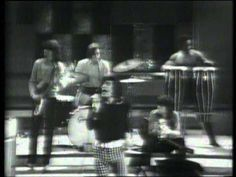 The Rolling Stones - Sympathy For The Devil  1968