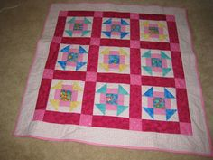 made this one for a great niece, one of my fav.s