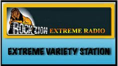 ROCKZION Extreme Radio - Christian Rock Internet Radio at Live365.com. Extreme Variety Crossover Station: Elvis,U2,Plus One,Reliant K,Beatles,Who,Splendorleaf,Brian Faith,Patrick Curtin,Reilly Atkinson,Rockzion,Michael Grange,Petra,Luna Loca,Tom Eckert,Kurt Beckman,Thorn,Ventures,Mercyme,Dc Talk,Ray Charles,,Toby Mac.