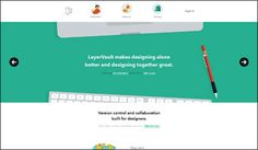 web quiz design - Google Search