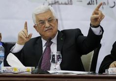 PA's Abbas gives Hamas Tuesday deadline to join unity government - http://www.israelnewsreport.net/terrorist_activity/hamas/pas-abbas-gives-hamas-tuesday-deadline-to-join-unity-government/