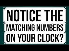 Abraham Hicks 2018 ~ Getting The Matching Numbers And Perfect Timing Explained [GREAT] - YouTube