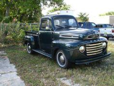 International car shipper / purchaser for overseas buyers - http://www.shopussa.com/
