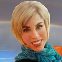 Coming up tonight at 8:00pmET on Awaken To Happiness Now - Amy Flynn - Awaken to Your Power of Infinite Receiving  www.awakentohappinessnow.com Transform Your Life, Happy Life, Infinite, Awakening, Amy, Happiness, The Happy Life, Infinity Symbol, Bonheur