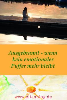Der Akku ist leer, keine Kraft mehr. Viele Eltern kennen das.. Mehr auf www.ellasblog.de #autismus #behinderung #burnout #resilienz #eltern
