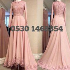Muslim Fashion, Modest Fashion, Hijab Fashion, Fashion Dresses, Hijab Dress Party, Party Gowns, Prom Dresses, Formal Dresses, Wedding Dresses