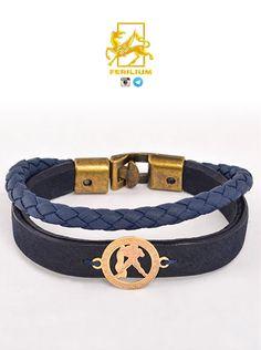 دستبند طلا ماه بهمن مردانهhttp://ferilium.blog.ir/