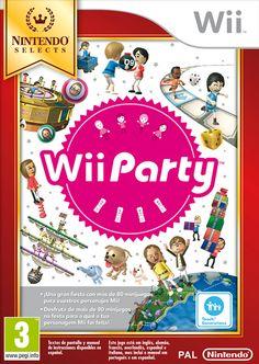 22 Mejores Imagenes De Wii Videogames Wii Games Y Games