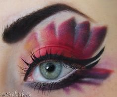 Romantic Array look by mrralphie's madhouse