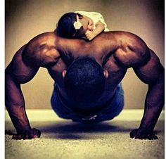 Father and daughter Father Daughter Poses, Daddy Daughter, Daughters, Black Fathers, Fathers Love, Daddys Little Girls, Daddys Girl, Baby Daddy, Cute Family