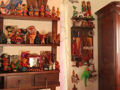 Light of Love: Kolkata Home studio