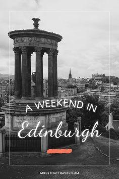 Weekend in edinburgh, solo travel in Edinburgh, Edinburgh guide, Edinburgh fringe, Edinburgh hostels, Edinburgh hotels, #edinburghguide, #solofemaletravel, #visitscotland, #edinburghhotels, #deepfriedmarsbar