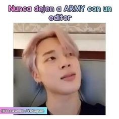 About Bts, Funny Faces, Jikook, Bro, Jimin, Girl Outfits, Korean, Space, Instagram