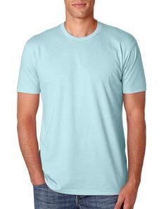 6e928a29 Next Level N6210 Mens Blended Tee Wholesale Tshirts, Blank T Shirts,  Printed Shirts,