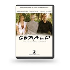 This film is a journey of a young man, Corey, yearning for kinship until one day discovers he has a Deaf autistic grandfather he has never knew, Corey was determined to make connection regardless. Awesome Movies, Good Movies, Deaf Movies, My Future Career, Grammar Rules, Deaf Culture, American Sign Language, Movie List, My Passion