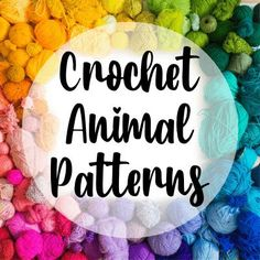 Crochet Shoes Pattern, Crochet Animal Patterns, Shoe Pattern, Stuffed Animal Patterns, Baby Patterns, Doll Patterns, Scarf Patterns, Crochet Fall, Crochet Home