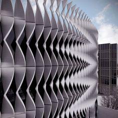 Iran Parametric Architecture Facade.jpg (700×700)