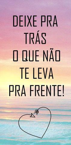 Palavras positivas - Frases Curtas #instagram #vida #pessoa