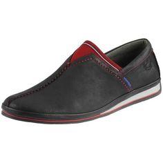 Półbuty NIK Giatoma Niccoli 03-0510 Pretty Shoes, Beautiful Shoes, Mens Shoes Boots, Shoe Boots, Mens Fashion Shoes, Sneakers Fashion, Athleisure Shoes, Business Casual Shoes, Italian Shoes