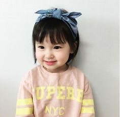 @ameyura #AsianKidsFashion